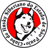 clube-do-husky
