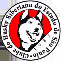 clube-do-husky